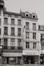 Schildknaapsstraat 35-37, 39, [s.d.]