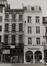 Schildknaapsstraat 35-37, 39, 1980