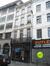 Ecuyer 35-37, 39 (rue de l')