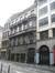 Ecuyer 43-45 (rue de l')