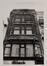 rue de l'Écuyer 47-47A. Immeuble de rapport Art nouveau., [s.d.]