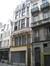 Ecuyer 47-47a (rue de l')