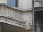 Rue de l'Ecuyer 47, 2015