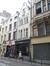 Ecuyer 49 (rue de l')