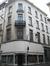 Ecuyer 55 (rue de l')