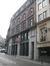 Schildknaapsstraat 61, 65