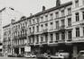 Boulevard Émile Jacqmain 99, 101, 103 et 105 à 111, 1980