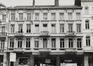 Boulevard Émile Jacqmain 99, 101, 103, 1980