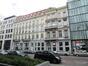 Jacqmain 127-129 (boulevard Emile)