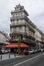 Rue de la Croix de Fer 2-4-6, 2015
