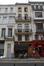 Rue de l'Enseignement 10-12, 2015