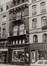 rue de l'Enseignement 11-13, 1981