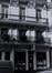 rue de l'Enseignement 44 à 50., 1981