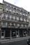 Rue de l'Enseignement 44-46-48-50, 2015