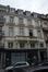 Rue de l'Enseignement 52-54-56, 2015