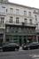 Enseignement 100-102-104-106 (rue de l')