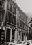 Rue de la Fiancée 33-35-37, 1982