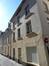 Finistère 5 (rue du)