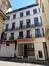 Finistère 12-14-16-20 (rue du)