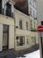 Finistère 22-24 (rue du)
