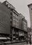 Wolvengracht 28-30. Monnaie-Building, 1980