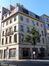 Fossé aux Loups 33 (rue du)<br>Léopold 29 (rue)