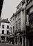 rue de la Fourche 29-31., 1981