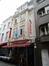 Fourche 29, 31 (rue de la)