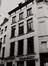 Greepstraat 30., 1981