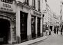 Greepstraat 30, detail gelijkvloer., 1981