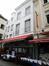 Fourche 33 (rue de la)