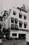 Greepstraat 35, 33., 1989