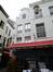Fourche 35 (rue de la)