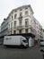 Fourche 36 (rue de la)<br>Grétry 64 (rue)