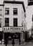 Greepstraat 37., 1981
