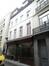 Fourche 46-48 (rue de la)
