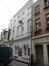 Fourche 49-51 (rue de la)
