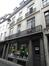 Fourche 50 (rue de la)