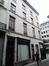 Fourche 52, 54 (rue de la)<br>Ecuyer 27a (rue de l')