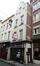 Fourche 6 (rue de la)