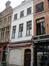 Rue de la Fourche 41, 2015