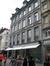 Fripiers 2-4 (rue des)