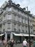 Rue des Fripiers 2, 2015