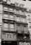 rue des Fripiers 6, 8., 1980