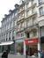 Fripiers 6 (rue des)