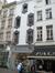 Fripiers 7 (rue des)
