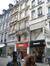 Fripiers 8 (rue des)
