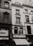 rue des Fripiers 21., 1984