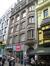 Fripiers 24-24a-24b (rue des)