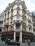 Fripiers 34 (rue des)<br>Grétry 30-32 (rue)